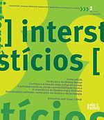 IntersticiosTwitter.jpg