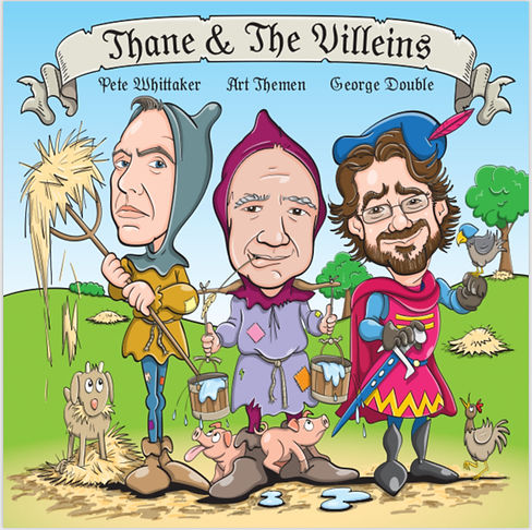 Thane & The Villeins Cover.jpg