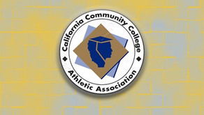 WINtensive Workshop, hosted by ACCCES, welcomes CCCAA administrators to virtual event, Aug. 4-6