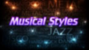 musicstyleslogo2.jpg