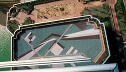 Aerialscape 3