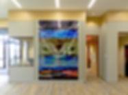 Synagoge_Glass_Installed.jpeg
