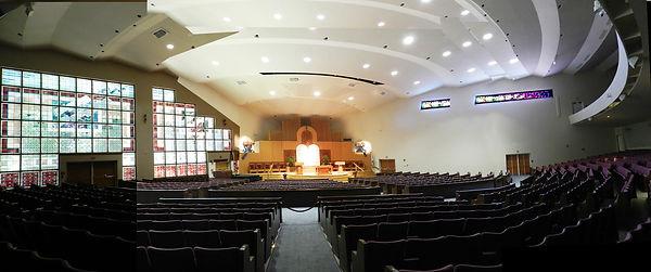 sanctuary before.jpg