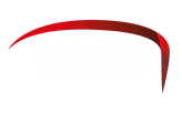 PlymouthTheatreCompany-White&Red-2021.png