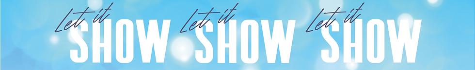 let-it-show-18.png