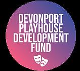 FundraisingLogoDraft1-05.png