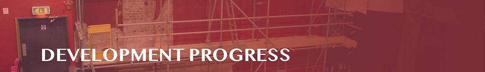 DevelopmentPorgress-04.jpg