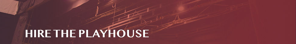 HireThePlayhouse-09.jpg