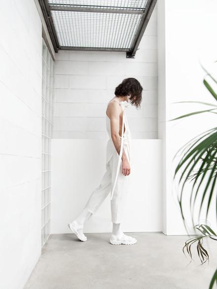 photo fashion mode