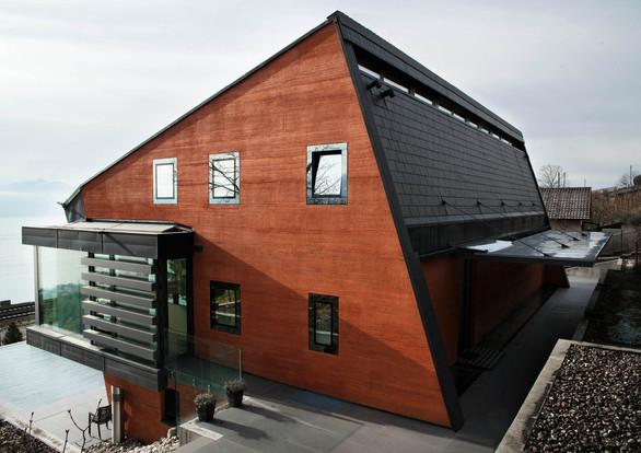 photo architecture