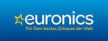 hugenberg_Logo2.jpeg
