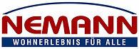 Nemann Logo RGB.jpg