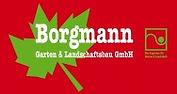 borgmann_ankum.jpg