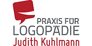 2008862_logopaedie_kuhlmann_2008862_200x