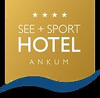4_Sterne_Ankum_Logo_4c.png