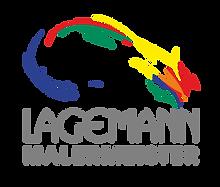 logolagemannankum_85a181ddcdccc3bb6a2ec7