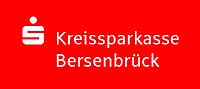 spk-logo-mobile.png