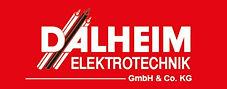 fa_dalheim_logo.jpg