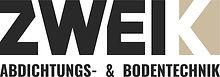 ZWEI K Logo.jpg