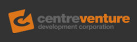 Link to Centre Venture Corporation
