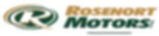 Link to Rosenort Motors Ltd.