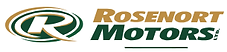 Link to Rosenort Motors Ltd.