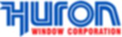 Link to Huron Window Corporation