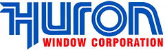 Link to Huron Window Corporation