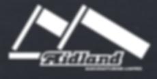 Link to Midland Manufaturing Limited