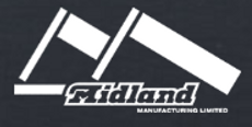 Link to Midland Manufaturing Limited