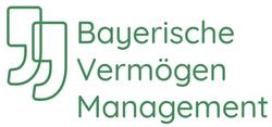 BVM Logo