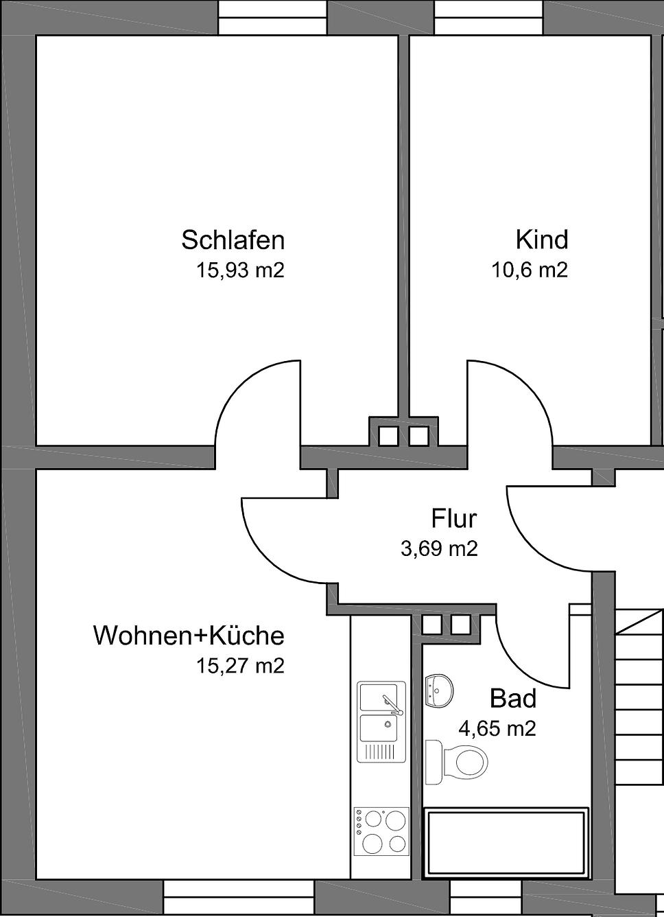 2 Zimmer Schwarzenbach 40 qm.png