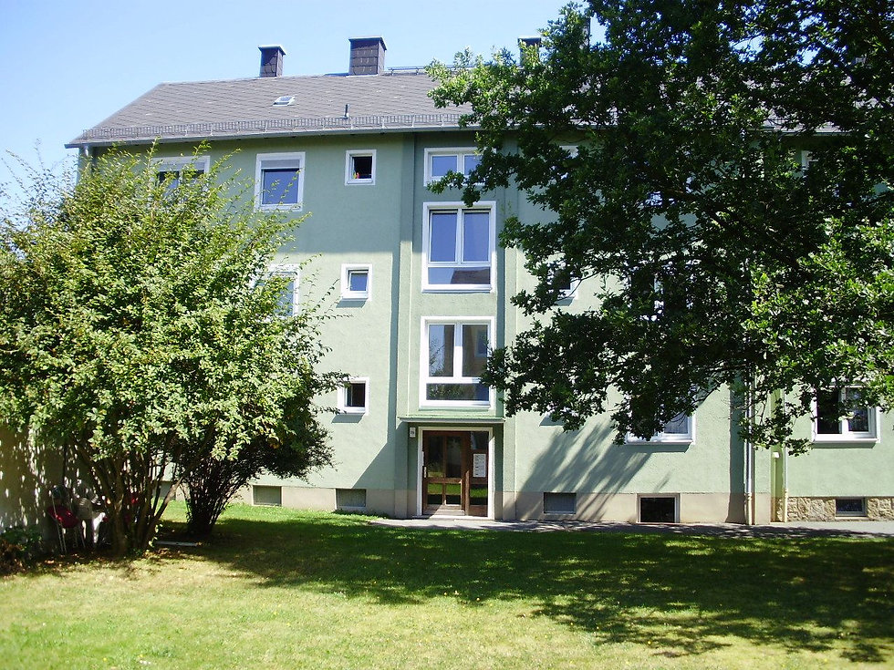 38560-Schwarzenbach-Adalbert-Stifter-Str