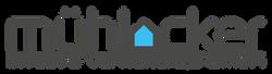 Logo_Mühlacker_final
