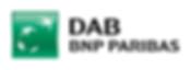 logo_dab-bnp-paribas_rgb.png