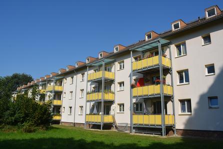 Das sind Deutschlands heimliche Boom-Städte
