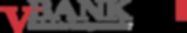 V_Bank_Logo_Quader_A4quer_RGB_2019.png