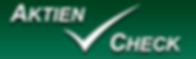 Bildschirmfoto 2020-07-17 um 09.41.10.pn