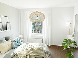 Schlafzimmer Ansicht 1.jpg