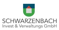 Schwarzenbach Invest & Verwaltungs G