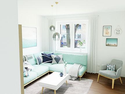Visualisierung Wohnzimmer Ansicht 1.jpg