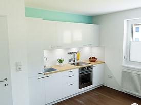Visualisierung_Küche-Esszimmer_Ansicht