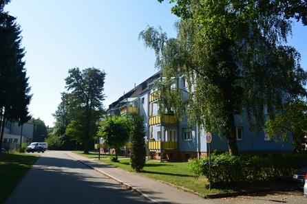 """""""Guter Anfang für mehr bezahlbaren Wohnraum"""""""