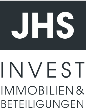 JHS Invest