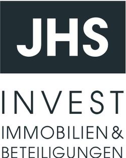 JHS Invest