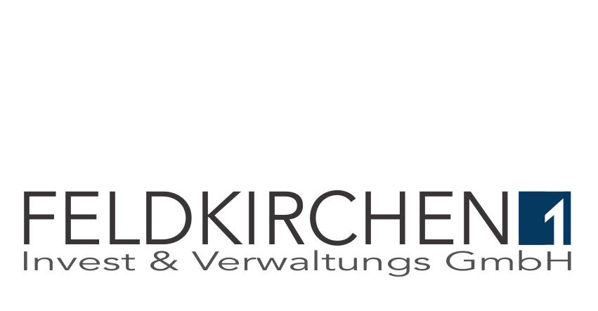 Feldkirchen1