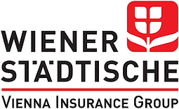 wiener_staedt_logo.png