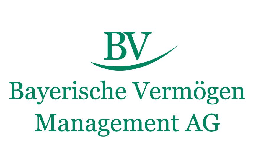 Bayerische Vermögen Management AG