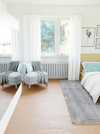 Schlafzimmer -Ansicht 2.jpg