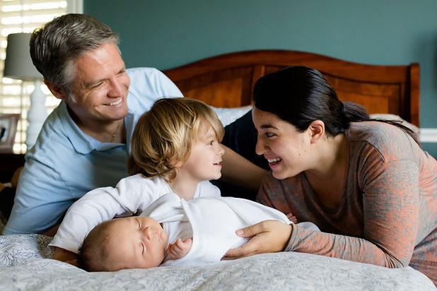 family-457235.jpg